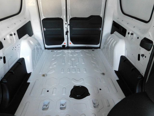 2018 ProMaster City, Cargo Van #180349 - photo 24