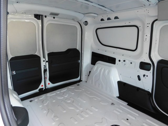 2018 ProMaster City, Cargo Van #180349 - photo 30