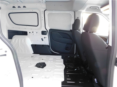 2018 ProMaster City, Cargo Van #180349 - photo 29