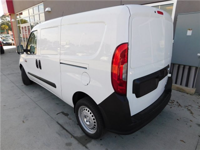 2018 ProMaster City, Cargo Van #180349 - photo 7