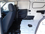 2018 ProMaster City, Cargo Van #180349 - photo 25