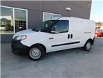 2018 ProMaster City, Cargo Van #180349 - photo 6