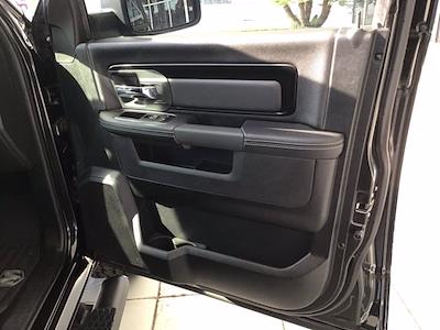 2018 Ram 1500 Crew Cab, Pickup #180435 - photo 20