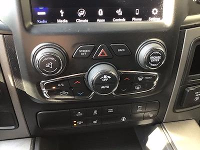 2018 Ram 1500 Crew Cab, Pickup #180435 - photo 32
