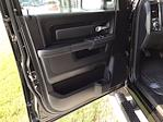 2018 Ram 1500 Crew Cab, Pickup #180435 - photo 17
