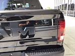 2018 Ram 1500 Crew Cab 4x2,  Pickup #180435 - photo 26