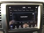 2018 Ram 1500 Crew Cab 4x2,  Pickup #180435 - photo 31