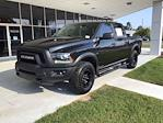 2018 Ram 1500 Crew Cab, Pickup #180435 - photo 4