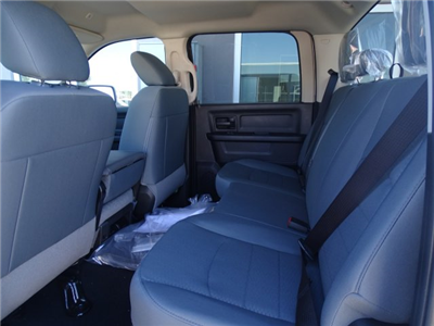 2018 Ram 1500 Crew Cab 4x2,  Pickup #180447 - photo 26