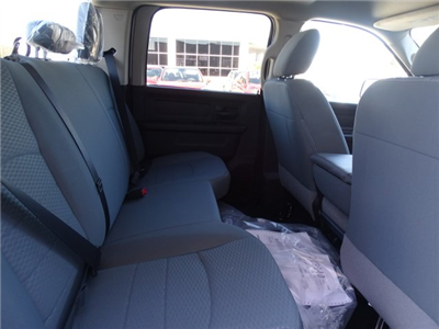 2018 Ram 1500 Crew Cab 4x2,  Pickup #180447 - photo 30