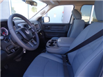 2018 Ram 1500 Crew Cab 4x2,  Pickup #180447 - photo 14