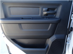 2018 Ram 1500 Crew Cab 4x2,  Pickup #180447 - photo 25
