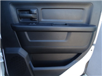 2018 Ram 1500 Crew Cab 4x2,  Pickup #180447 - photo 29