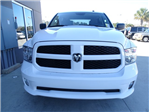 2018 Ram 1500 Crew Cab 4x2,  Pickup #180447 - photo 4