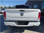 2018 Ram 1500 Crew Cab 4x2,  Pickup #180447 - photo 6