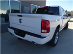 2018 Ram 1500 Crew Cab 4x2,  Pickup #180447 - photo 2