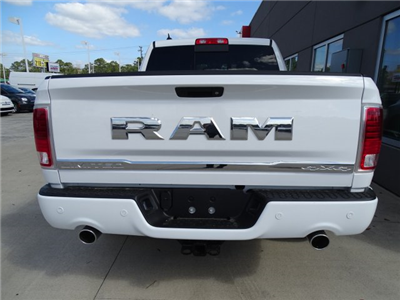 2018 Ram 1500 Crew Cab 4x4,  Pickup #180479 - photo 6