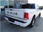 2018 Ram 1500 Crew Cab 4x4, Pickup #180479 - photo 1