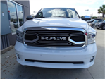2018 Ram 1500 Crew Cab 4x4,  Pickup #180479 - photo 3