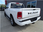 2018 Ram 1500 Crew Cab 4x4,  Pickup #180479 - photo 5