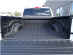 2018 Ram 1500 Crew Cab 4x4,  Pickup #180479 - photo 7