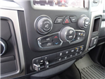 2018 Ram 2500 Crew Cab 4x4,  Pickup #180535 - photo 24