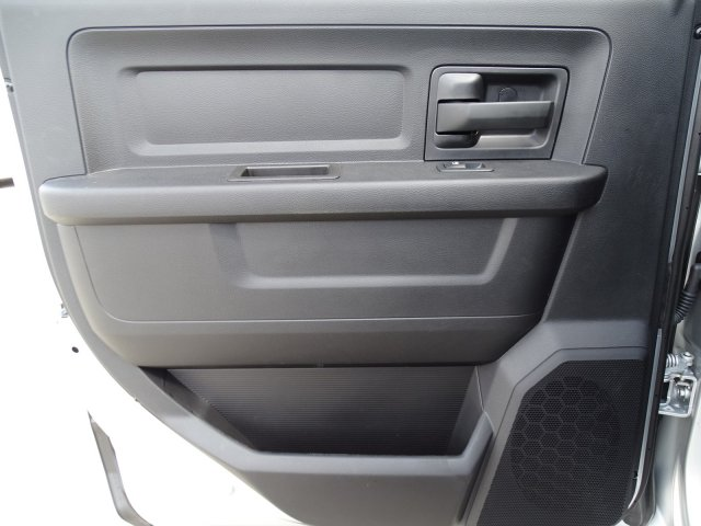 2018 Ram 2500 Crew Cab, Pickup #180536 - photo 26