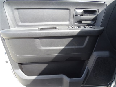 2018 Ram 2500 Crew Cab, Pickup #180536 - photo 13