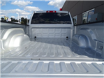 2018 Ram 2500 Crew Cab, Pickup #180536 - photo 8