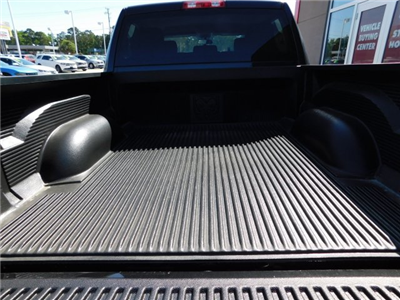 2018 Ram 1500 Crew Cab 4x2,  Pickup #180550 - photo 9
