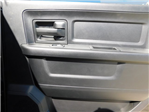 2018 Ram 1500 Crew Cab 4x2,  Pickup #180550 - photo 30