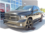 2018 Ram 1500 Crew Cab 4x2,  Pickup #180550 - photo 4