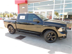 2018 Ram 1500 Crew Cab 4x2,  Pickup #180550 - photo 5