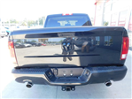 2018 Ram 1500 Crew Cab 4x2,  Pickup #180550 - photo 8
