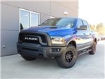 2018 Ram 1500 Crew Cab 4x4,  Pickup #180567 - photo 4