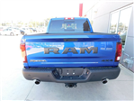 2018 Ram 1500 Crew Cab 4x4,  Pickup #180567 - photo 7