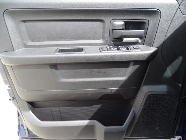 2018 Ram 1500 Crew Cab 4x2,  Pickup #180583 - photo 13