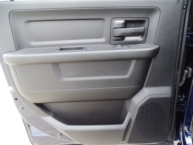 2018 Ram 1500 Crew Cab 4x2,  Pickup #180583 - photo 27