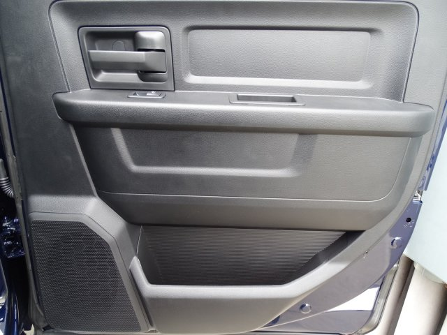 2018 Ram 1500 Crew Cab 4x2,  Pickup #180583 - photo 31