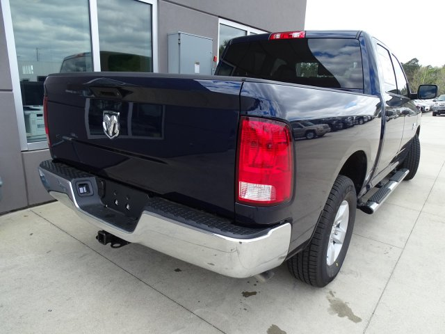2018 Ram 1500 Crew Cab 4x2,  Pickup #180583 - photo 2