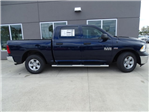 2018 Ram 1500 Crew Cab 4x2,  Pickup #180583 - photo 11