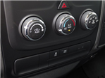 2018 Ram 1500 Crew Cab 4x2,  Pickup #180583 - photo 24