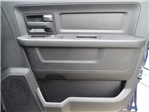2018 Ram 1500 Crew Cab 4x2,  Pickup #180583 - photo 33