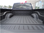 2018 Ram 1500 Crew Cab 4x2,  Pickup #180583 - photo 8