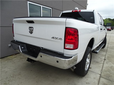 2018 Ram 2500 Crew Cab 4x4,  Pickup #180595 - photo 2