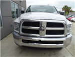 2018 Ram 2500 Crew Cab 4x4,  Pickup #180595 - photo 4