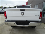 2018 Ram 2500 Crew Cab 4x4,  Pickup #180595 - photo 7