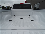 2018 Ram 2500 Crew Cab 4x4,  Pickup #180595 - photo 8