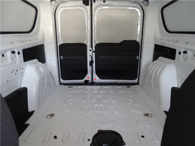 2018 ProMaster City, Cargo Van #180599 - photo 28