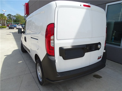 2018 ProMaster City, Cargo Van #180599 - photo 6